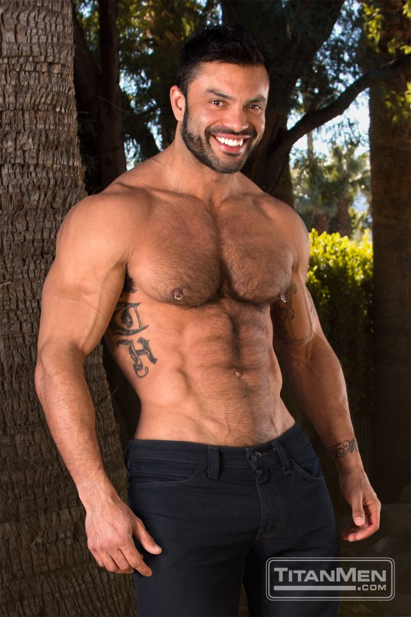 RoganRichards_scrf_1883_pants