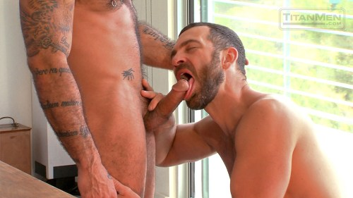 dayn_scene02_Romero_Nicks_003