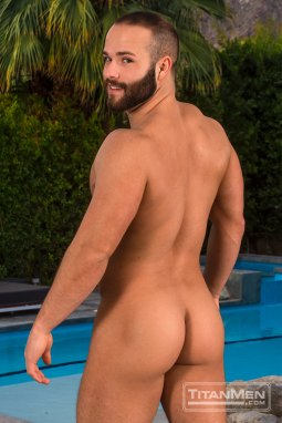 swap_men_LukeAdams_2159
