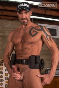 bcp2_men_DallasSteele_1760