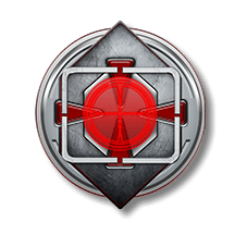 Les classes de City of titans : Rangers