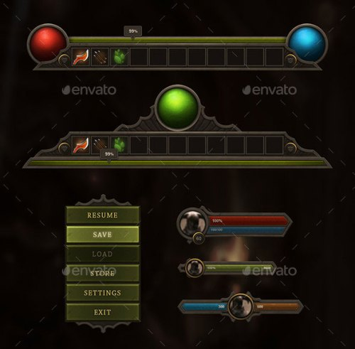 interface-game-ui-kits-13