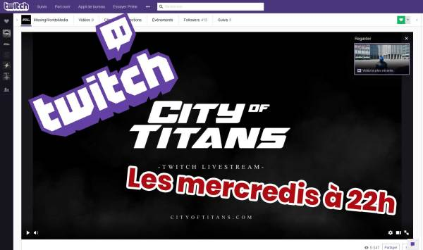news-twitch-city-of-titans