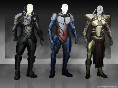 news_meet_gerard-michael-tupaz-armor-concept-art