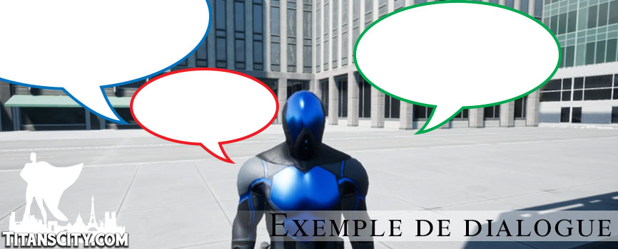 news_exemple_dialogue-mission__city_of_titans