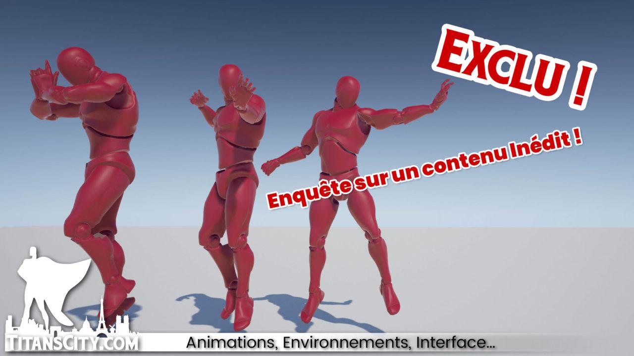 News_exclu_contenu