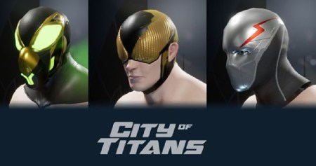 exemple-masques-costume-city-of-titans