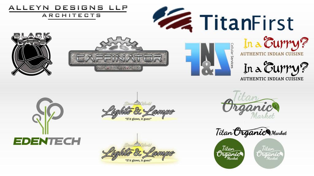 News-logos-en-jeu-city-of-titans-eden-tech-donald-armstrong