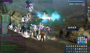 News-raid-tf-city-of-titans-coh-hamidon
