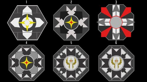 News_badges_city_of_titans