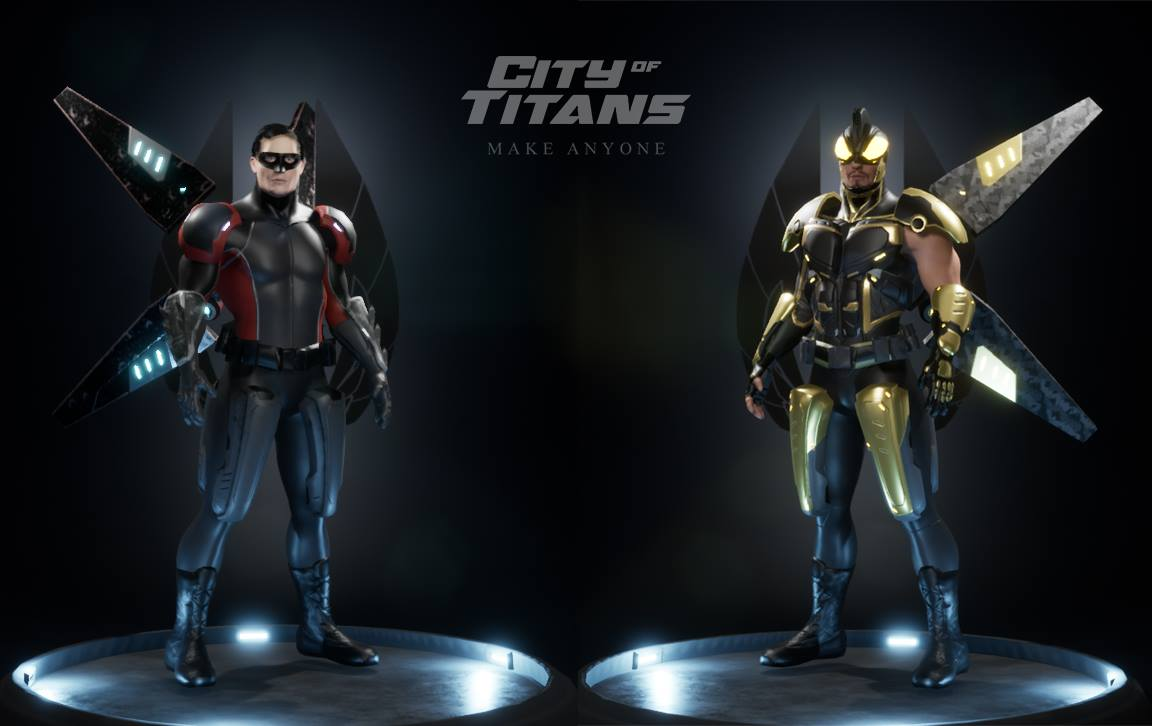 perso-city-of-titans-costume-hero