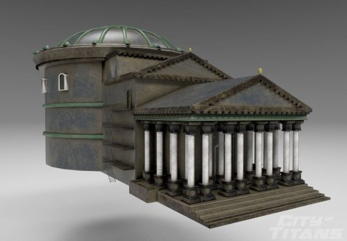 environnement-building-Pantheon