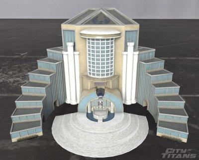 environnement-city-hall-hotel-de-ville-city-of-titans-3