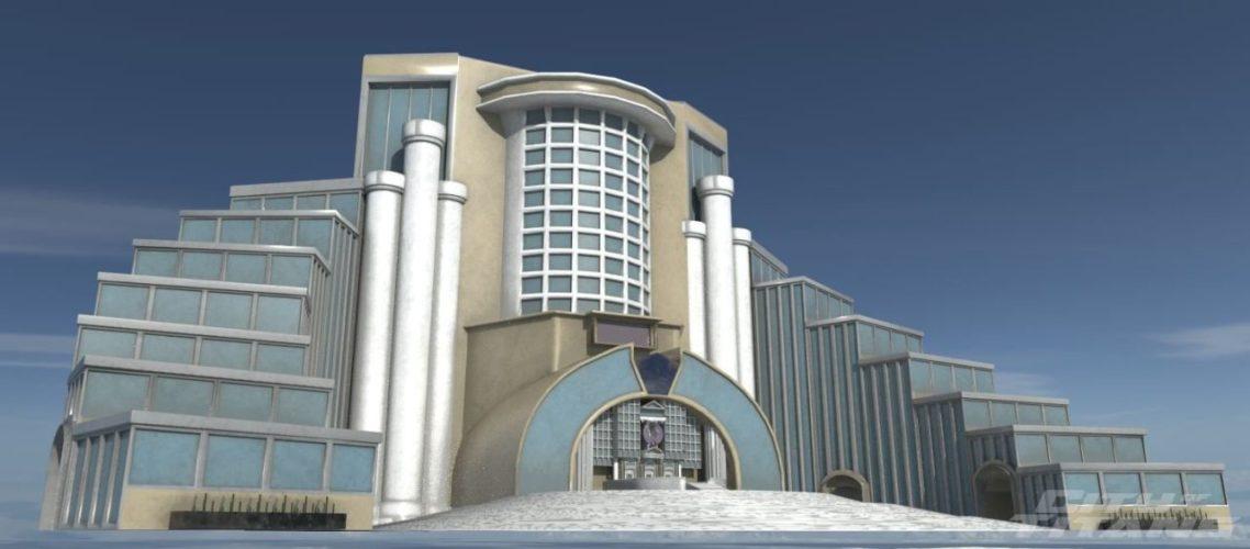 environnement-city-hall-hotel-de-ville-city-of-titans