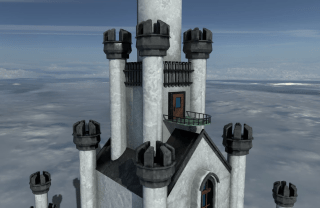 news-city-of-titans-hippocrene-tower3