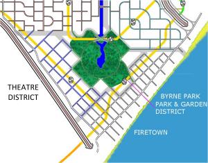 news-Mogul-Update-3-south-side-old-bradford-firetown-byrne-park