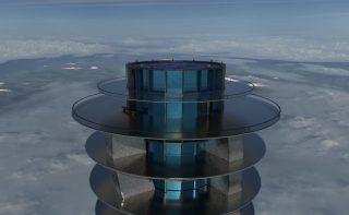 news-moguls2-blue-tower 2