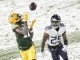 Twitter reacts to Titans' Week 16 loss to Packers