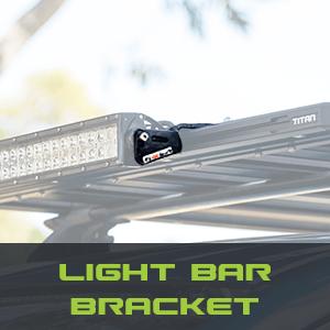 Light Bar Bracket Tile