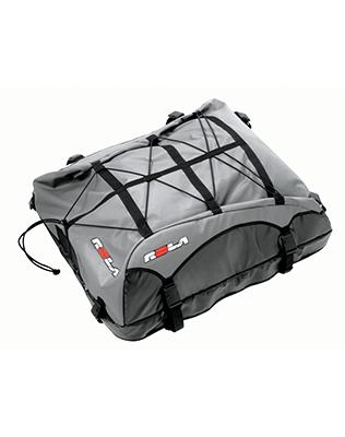 Rola Platypus Bag