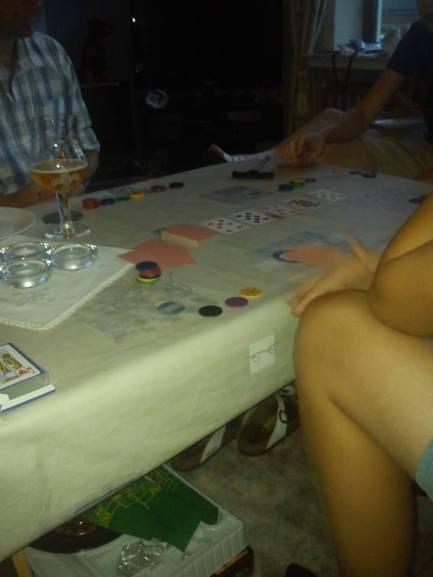 feestje 2