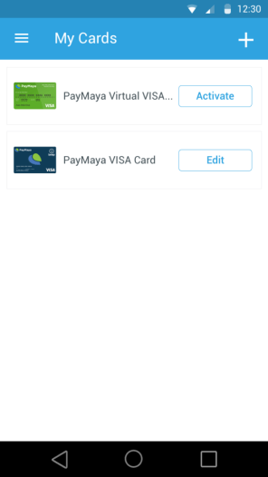 PayMaya brings mobile interoperability to Globe's GCash users - TITA