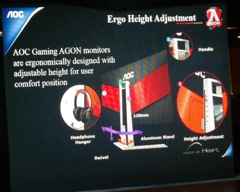 aoc-gaming-agon-monitor