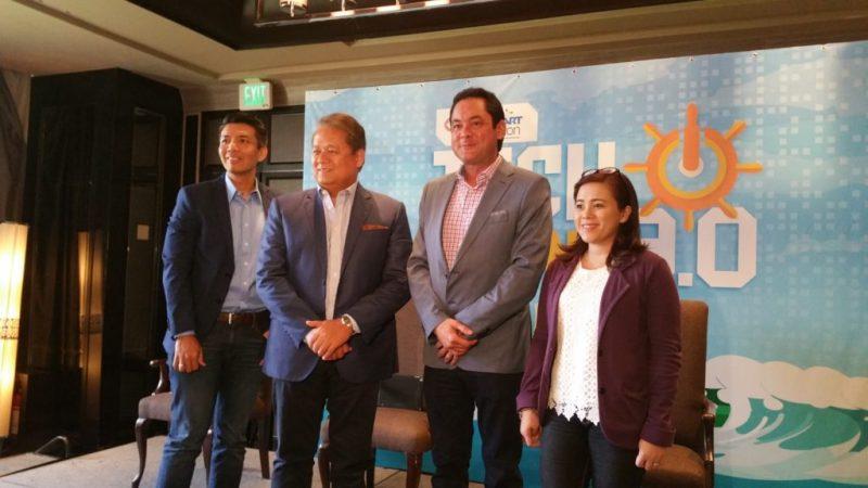 pldt-sme-nation-executives