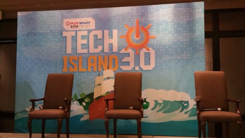 tech-island-3-0