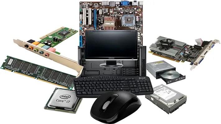 Hardware-Components-of-a-Desktop-Computer-or-Laptop