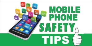 11 Powerful Tips To Keep Your Mobile Virus Free Without Anti Virus App