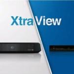 DStv extra view setup installation