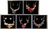 serenarts gallery new costume jewellery 2