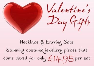serenarts gallery valentines gifts
