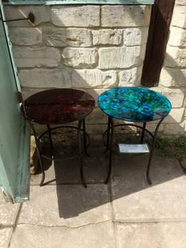 serenarts-gallery-glass-art-tables-2.jpg