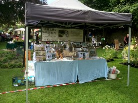 tithebarn workshops at the bradford on avon street market 1
