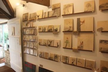 the-corner-gallery-2