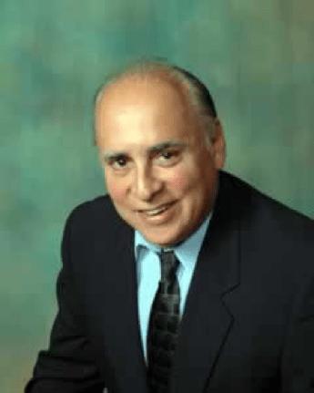 Dr Joseph Purita, MD