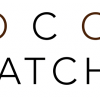 COCO SWATCHES|Makeup swatches on women of COLOUR
