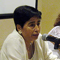 Ana Maria Portugal
