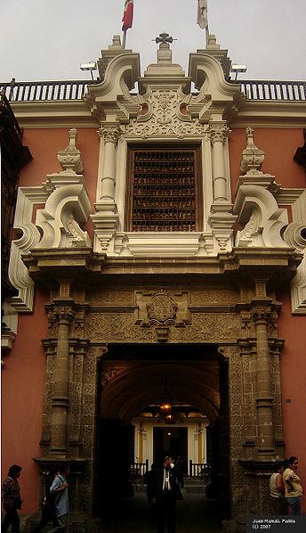 Palacio_Torre_Tagle