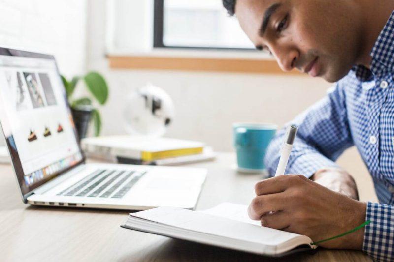 3 Contoh Proposal Penelitian Kualitatif Dan Kuantitatif Panduan