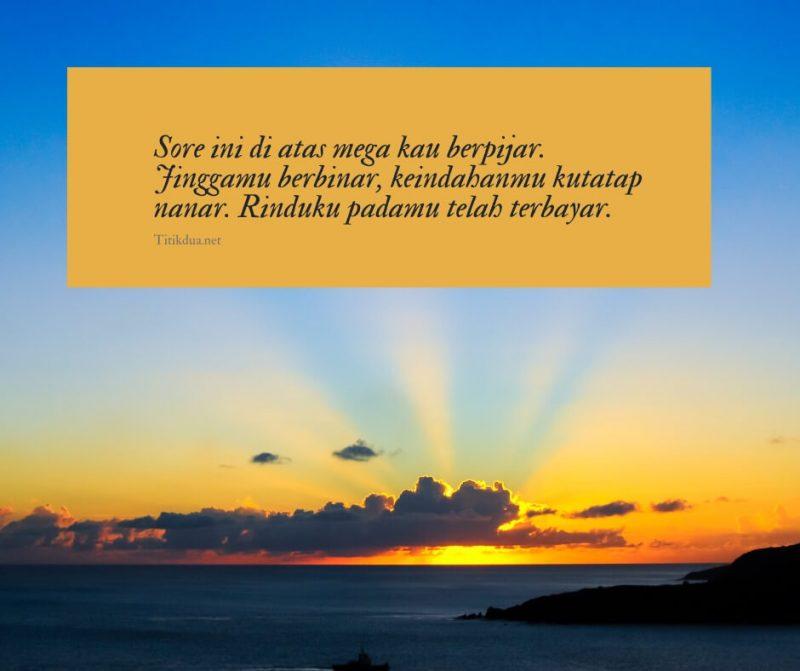 Quotes senja (7)
