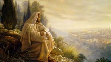 Photo of Kisah Nabi Yahya dan Nabi Isa 'Alaihissalam