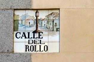 calle-del-rollo-12
