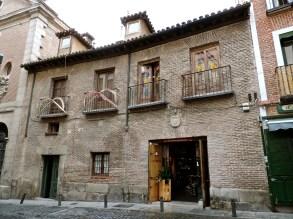 convento-de-las-trinitarias-de-san-ildefonso