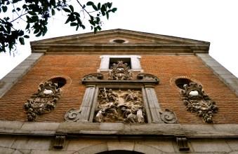 convento-de-las-trinitarias