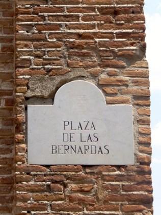 plaza-de-las-bernardas1