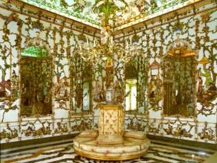 sala-de-porcelana-del-palacio-real-de-aranjuez