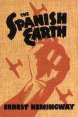 the-spanish-earth